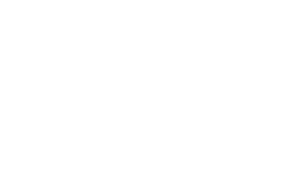 約1030億円 e-ビジネス支援先年間流通額