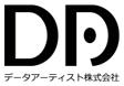 データアーティスト株式会社