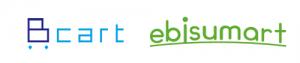 久が推奨するBtoB ECシステム